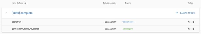 tabela_gerada_extendida